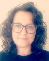 Clare Babb BSc (hons) (MBACP) Psychotheraputic Counsellor North Devon