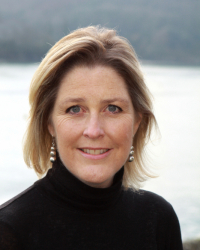 Nikki Ellis
