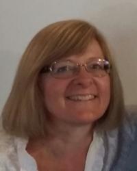Linda Bramble
