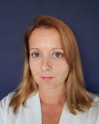 Rebecca Singleton Prof.Dip Psy C Psychotherapeutic Counsellor