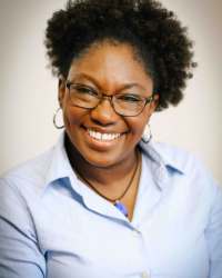 Viola Robinson (MBACP) (MNCS-Accred) - The Triangle Therapist Ltd