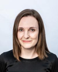 Tina Speed - Counsellor & Therapist