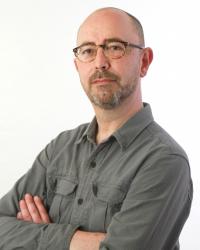 Gordon Gunnarsen