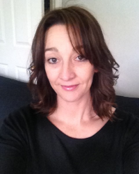 Kelsey Trevethick Counsellor for individual adults, young people or families