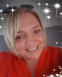 Joanne Breslin - BizzJoy Counselling
