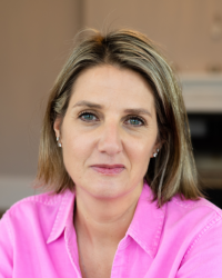 Jacqui Westwell  Dip. MSc. UKCP. MBACP. ONLINE COUNSELLING & PSYCHOTHERAPY