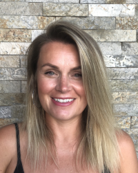 Lauren Booth   BSc (Hons) Counselling and Psychotherapy MBACP