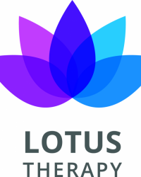 Lotus Therapy Centre