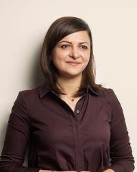 Shirin Biria