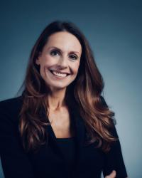 Sarah Dawnay (MSc, PGDip, UKCP, MBACP, BPC)