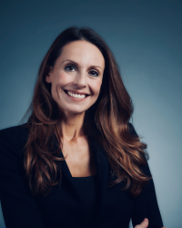 Sarah Dawnay (MSc, UKCP, MBACP, FPC)