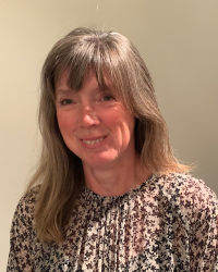 Paula Fowle MBACP Registered CSAccred (AAC)
