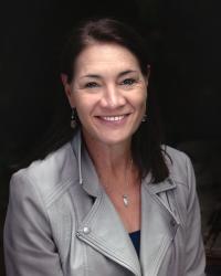 Lara Kynvin