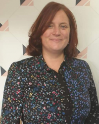 Michelle Paine DipC Counsellor/ Psychotherapist