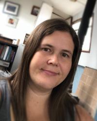 Jo Thomas - Friendly Therapist
