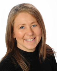 Bev Hartshorne Registered Member BACP (MBACP) Counselling, Psychotherapy