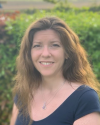 Claire Jones Counselling & Psychotherapy
