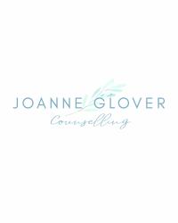 Joanne Glover FdSC MBACP