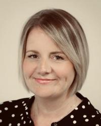 Victoria Foster