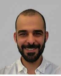 Find Your Pace Therapy Services by Szabolcs Gálvölgyi - BSc, MSc, MBACP, MBPsS