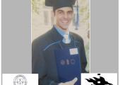 Bachelor-of-Science-degree-from-University-of-Pécs-with-Helsinki-University_Logo