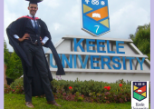 Master-of-Science-degree-from-Keele-University