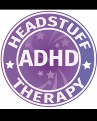 Headstuff ADHD Therapy
