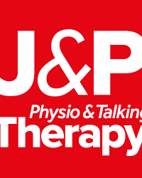 J&P Physio & Talking Therapy