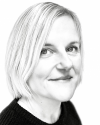 Sharon Tomlin MBACP (Dip.Couns.)