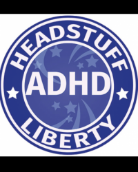 Headstuff ADHD Liberty - Addiction & Offending Specialists