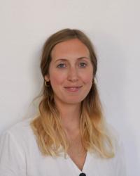 Ella Tomlin BPC, Psychodynamic Counsellor