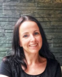 Lynn Findlay (MBACP/ MNCS-Accred)