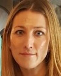 Barbara Jurczyk
