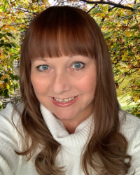 Marellis Counselling and Therapy - Karen Hawkins-Trigg (MBACP) reg. (APCCA)
