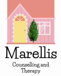 Marellis Counselling and Therapy - Karen Hawkins-Trigg (MBACP)