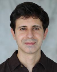 Francesco Lodi - MBACP, BA(Hons), Pg Cert
