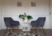 Elise Whittington Counselling Studio