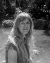 Mikki Turner: Psychotherapist Registered MBACP