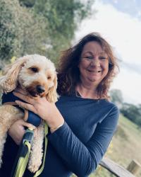 Louise Smith - Integrative Counsellor