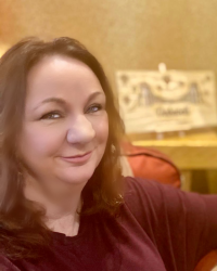 Louise Smith - Integrative Counsellor, BA (Hons), MBACP