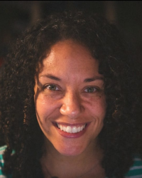 Zoe Barlow (MBACP)