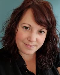 Aimee Crutchfield MBACP (Reg) Fda