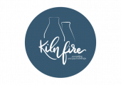 Lauren at Kilnfire Counselling & Psychotherapy