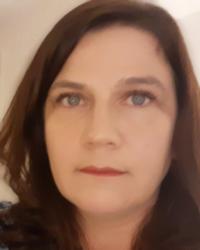 Dr Jana Fusekova, Clinical Psychologist & Psychodynamic Psychotherapist