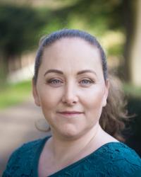 Carol Dobbs - MBACP Medway