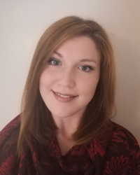 Rose Cooper- Online and Telephone Depression and Anxiety Counsellor