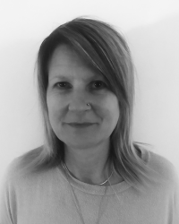Katie Brown (MBACP); ADCC; CTT; PCE-CfD Individual & Couples Counsellor