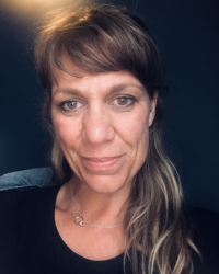 Tracey Sheldon MSc, UKCP - Psychotherapy And Counselling