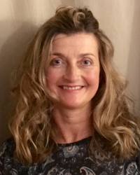 Jo Temple - Counsellor and Supervisor - MBACP (accredited)