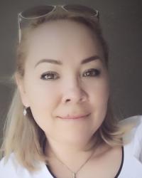 "Yevgeniya Morris ""Meaningful Life Counselling"""